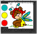 WW Color Chall 5.11