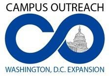 codcx logo3