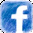 facebook-pencil48