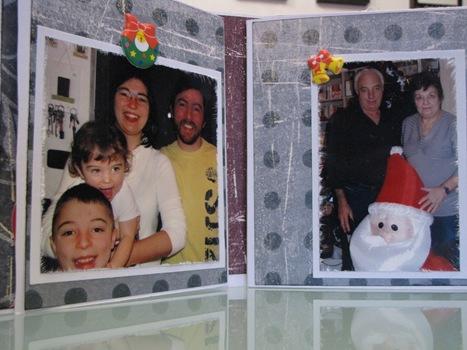 Natale 2009 021