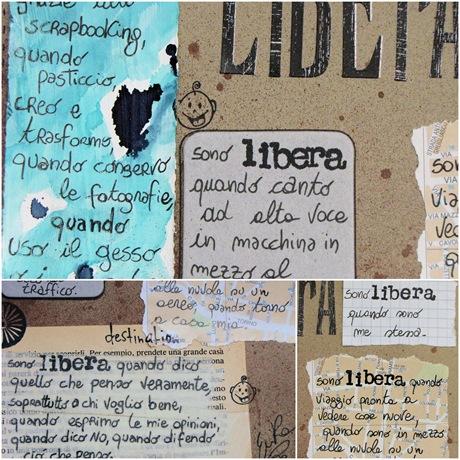 Libertà_tobina