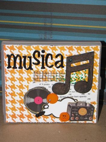Musica_portacd 001