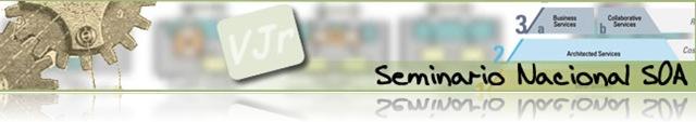seminarioSampa