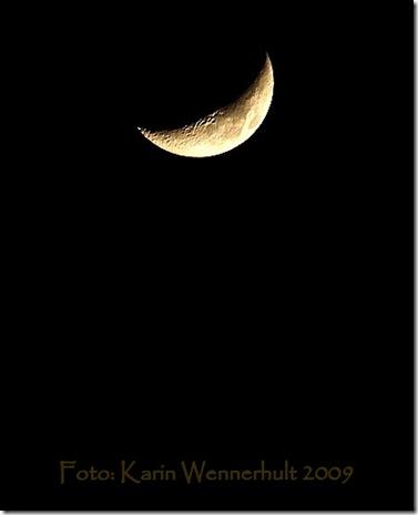 MånskäraKW
