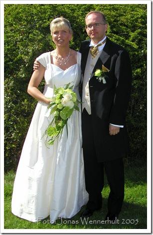 Våra bröllopsbilder, tagna av Jonas 019