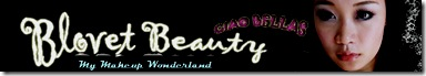 Blovetbeauty Header copy