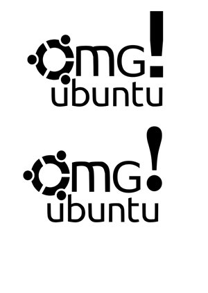 omgubuntu