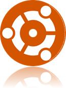 Lucid_circle_ubuntu_en