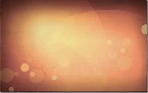 simple-ubuntu