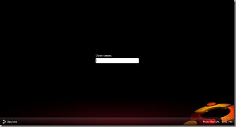 ubuntu-jaunty