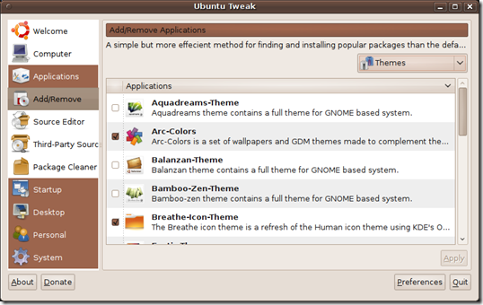 ubuntu-tweak-0492-01