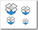 dropbox-example-01