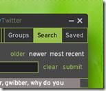screenshot_055