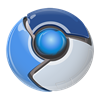chromium_icon