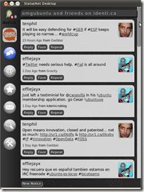 StatusNet Desktop_001