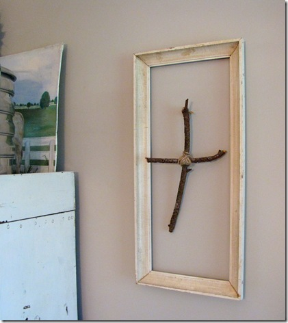 twig cross 1