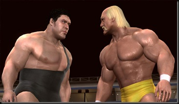 wwe_legends_of_wrestlemania