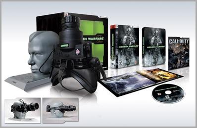 modern-warfare-2-prestige-edition1