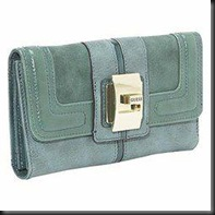 Guess Leona Multi Clutch Wallet_Teal_45..27.61