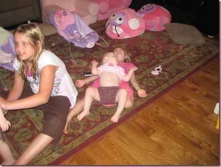 Lexi and Lyla 062