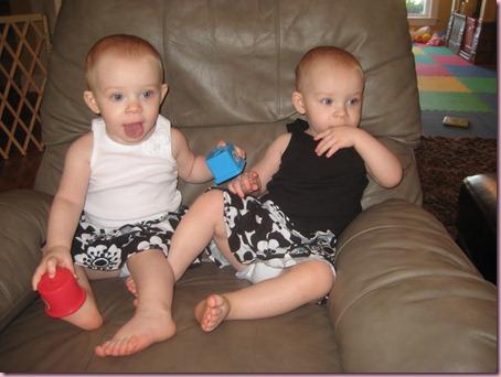 Lexi and Lyla 025
