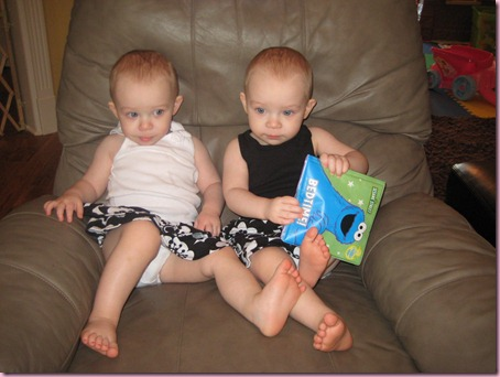 Lexi and Lyla 064