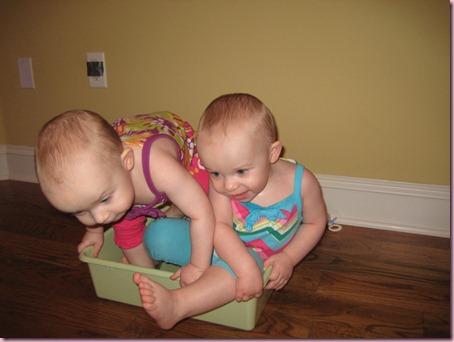 Lexi and Lyla 042