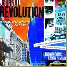 journalrevolution