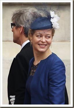 Lady Helen Tayl,or