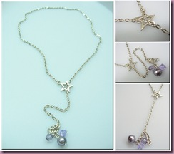 stary_necklace