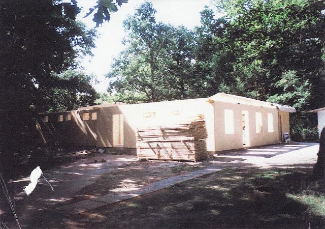 Neubau 2002_0003.jpg