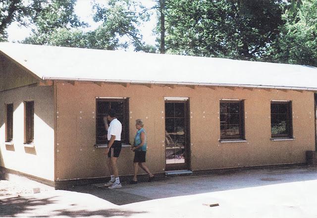 Neubau 2002_0005.jpg