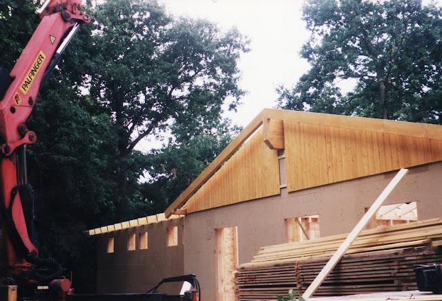 Neubau 2002_0006.jpg
