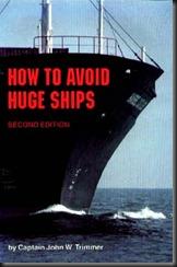 a97026_ships