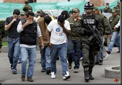 colombia-drug-traffickers-2008-10-31-12-34-54