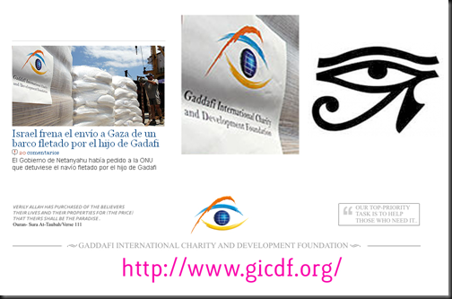 ¿Gaddafi financió la campaña de Sarkozy? Image_thumb%5B11%5D
