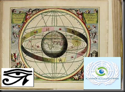 'Tengo una pregunta para mí': El Nuevo orden mundial en Educación para la ciudadanía Image_thumb%5B2%5D