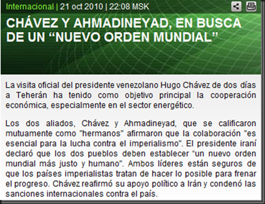Daniel Estulin: Desinformador chavista Image_thumb%5B10%5D