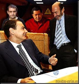 Daniel Estulin: Desinformador chavista Zapatero-rubalcaba-ternera-chavez_thumb%5B2%5D