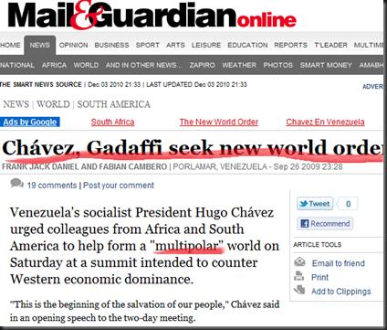 ¿Gaddafi financió la campaña de Sarkozy? Image_thumb%5B6%5D