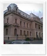 Rejas Casa de Gobierno - 15_03_11 (1)