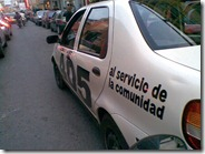 Mal Estacionado - Policias - 21_10_10 (2)