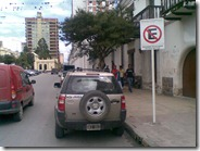 Mal Estacionado - Mal Eemplo Policia - 17_03_11 (9)