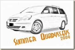 Quadyssey_logo