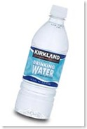kirkland-bottled-water