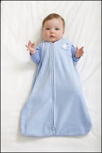 Baby_SleepSack