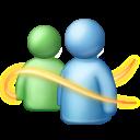 Cambia tu avatar de Messenger según tu estado de ánimo