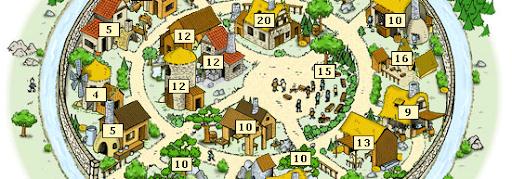 travian map server slovenia forum Los juegos de estrategia renacen gracias a Internet