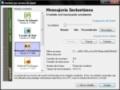 Avast%20Home%204.7.1043 1 Los 5 mejores antivirus gratuitos: análisis y descarga