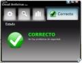 Panda%20Cloud%20Antivirus%200.9 1 Los 5 mejores antivirus gratuitos: análisis y descarga
